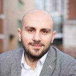 Ayham Alsuleman